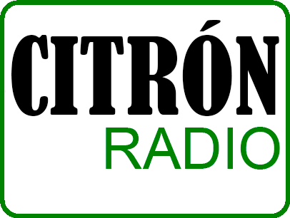 Citrón Radio